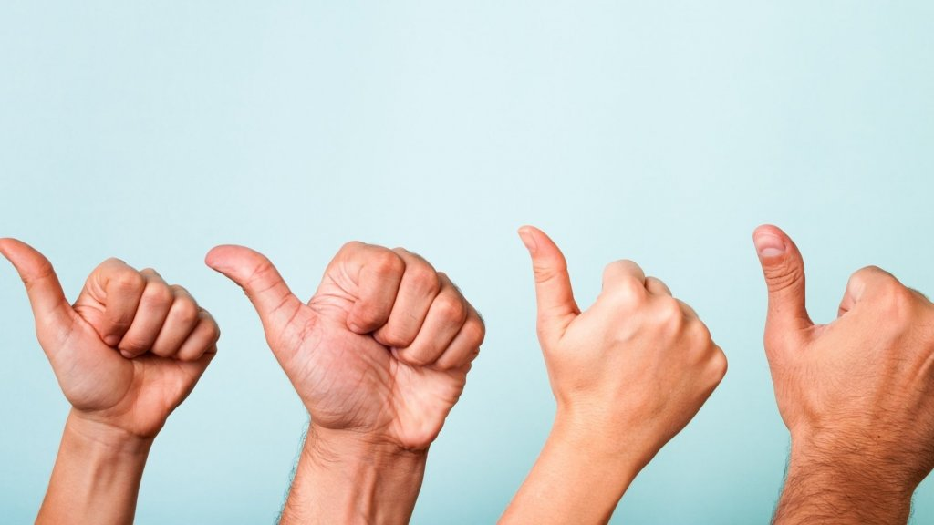 17 Verbal Habits of Highly Likable People