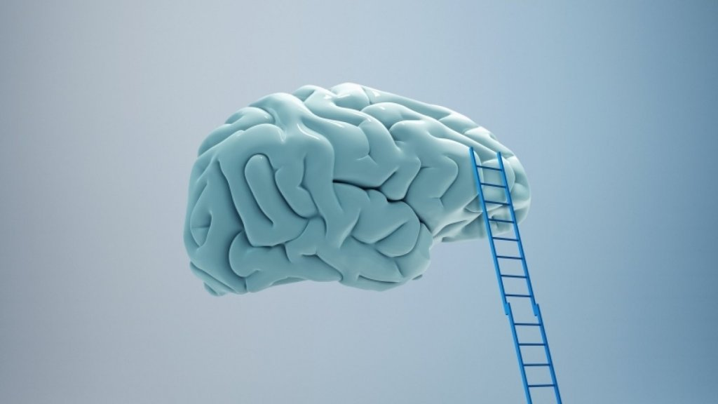 How Entrepreneurs Can Stay in Peak Physical and Mental Condition