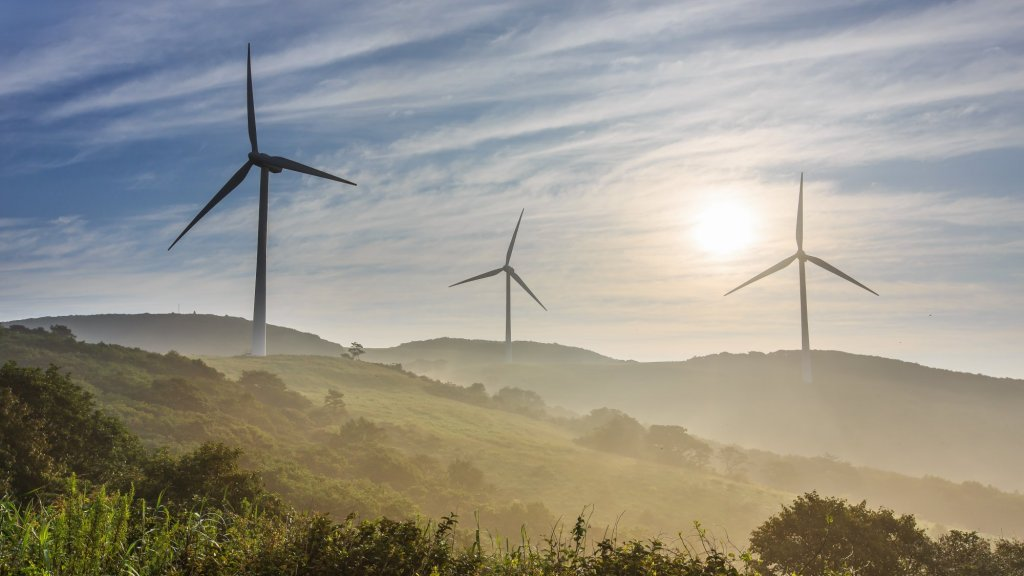 Energy Subsidies, even for Alternative Energy, may be Preventing the U.S. from Real Environmental Breakthroughs