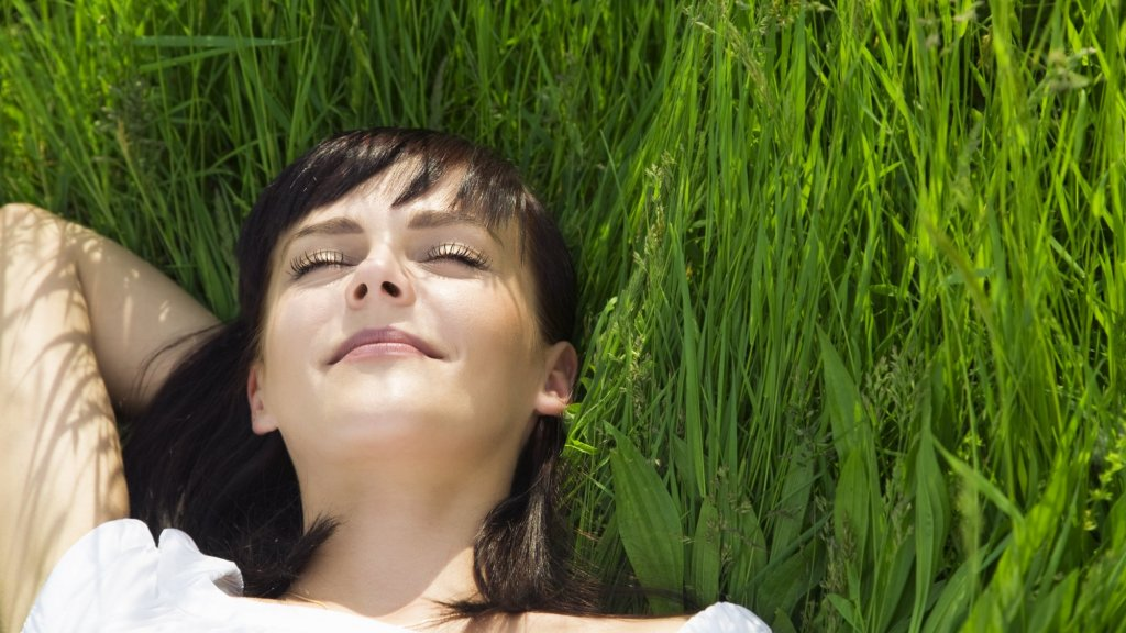 A Day of Rest: 12 Scientific Reasons It Works