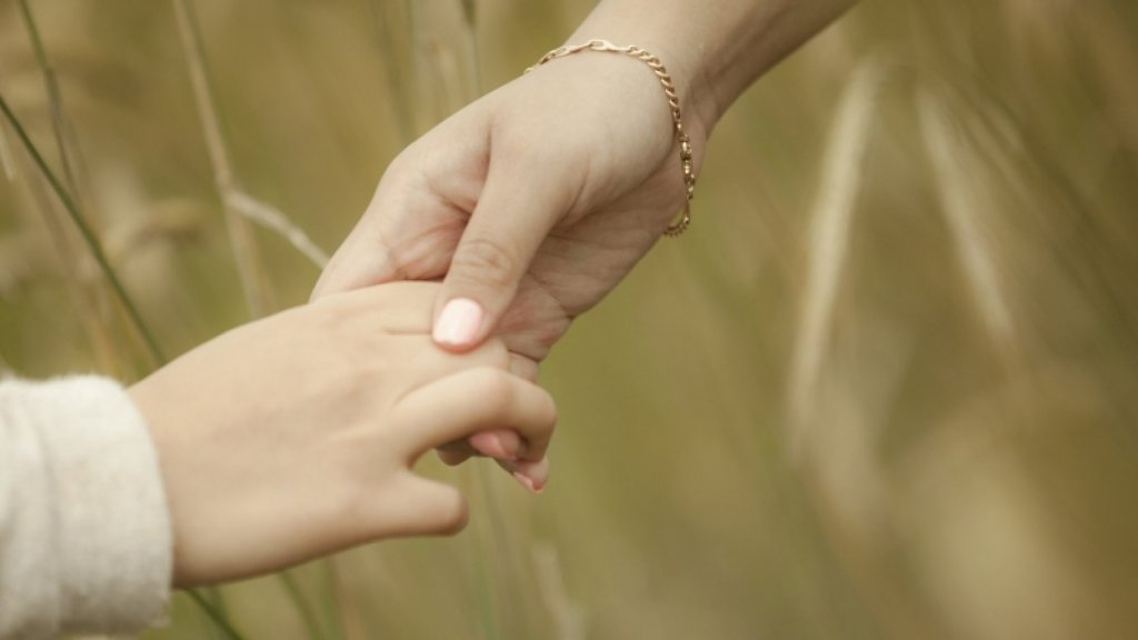 Hesitating to Accept Help? 5 Great Reasons to Get Over It