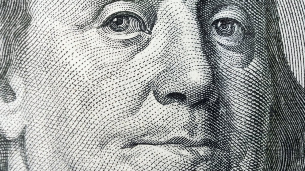 11 Quotes About Success From History's Greatest Entrepreneurs