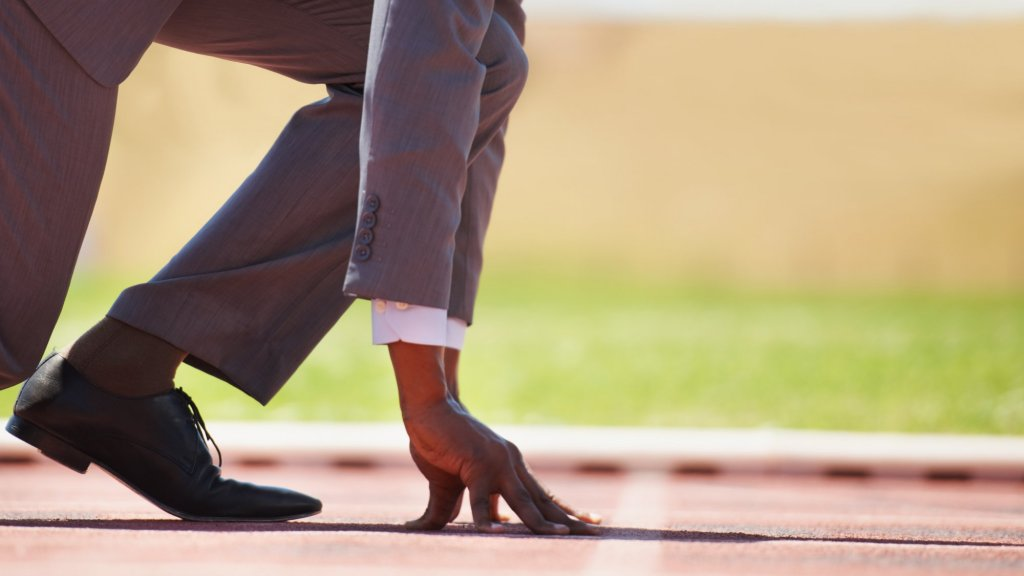 Secrets to Out-Innovating Your Competition