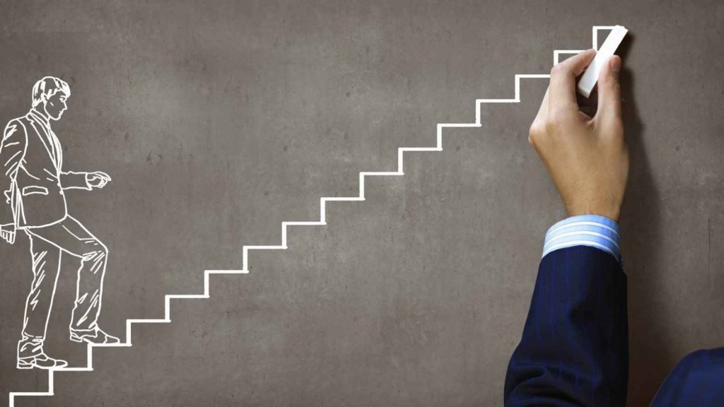 How This Entrepreneur Failed His Way to Million Dollar Success