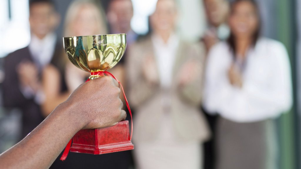 Why Employee Recognition Is Even More Important Than You Think