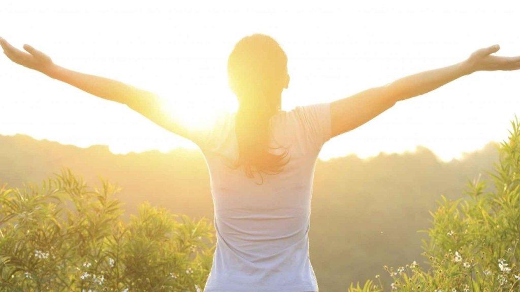 3 steps to a better work-life balance