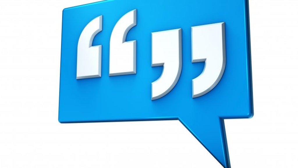 64 Inspirational Quotes for Entrepreneurs