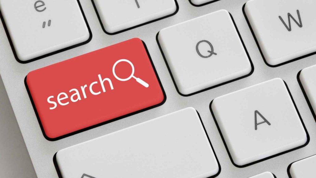 12 Powerful Google Hacks to Make You a Power Searcher