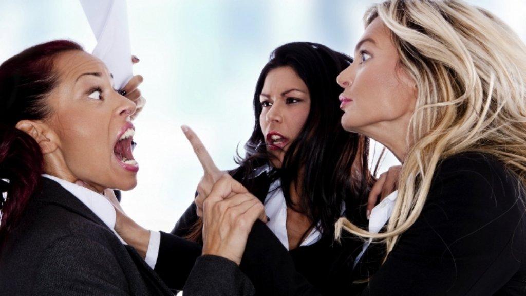 7 Ways Amazing Leaders Encourage Healthy Debate