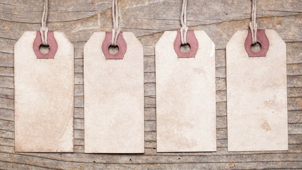 3 Old-School Pricing Techniques That Still Work Today