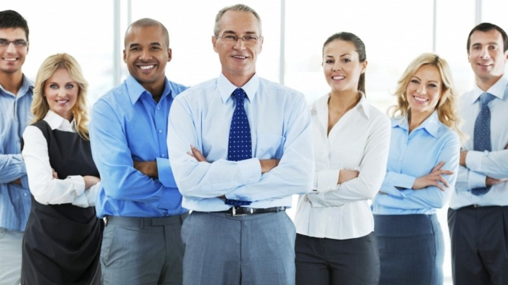 7 Habits of Good Bosses