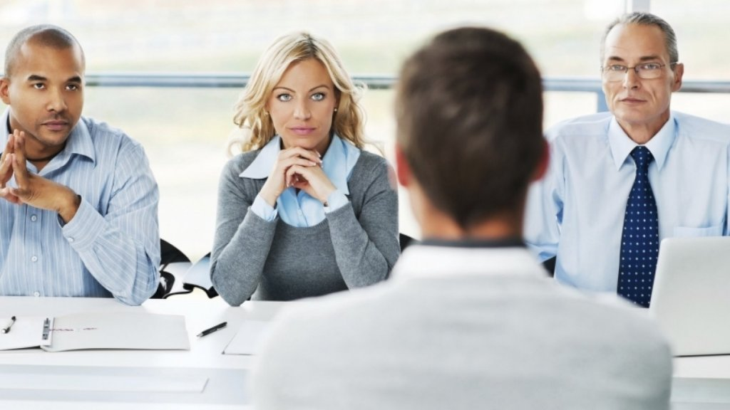 The 5 Most Costly Hiring Mistakes  (which of them are you guilty of making?)