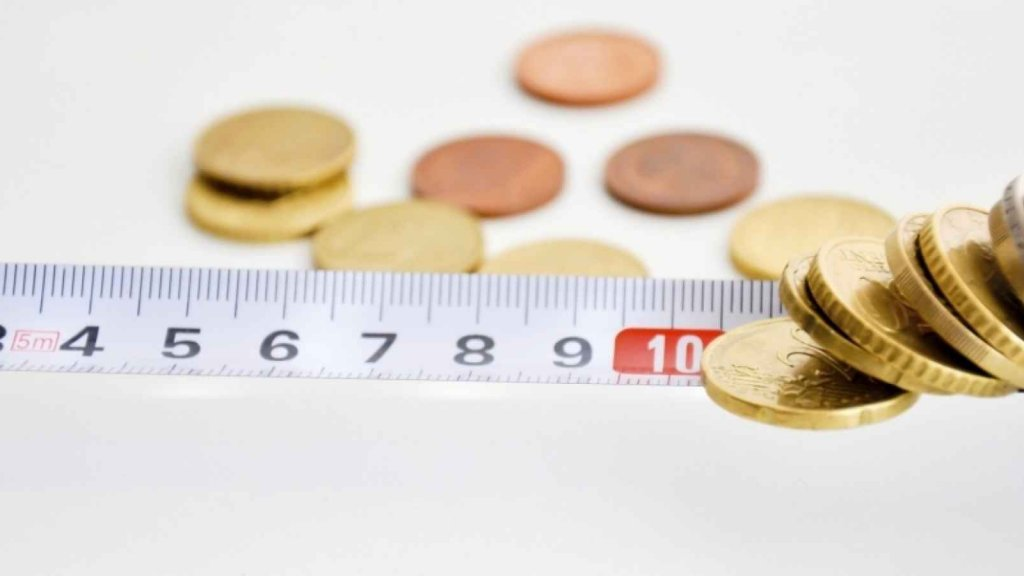 5 Financial Ratios Every Entrepreneur Should Know