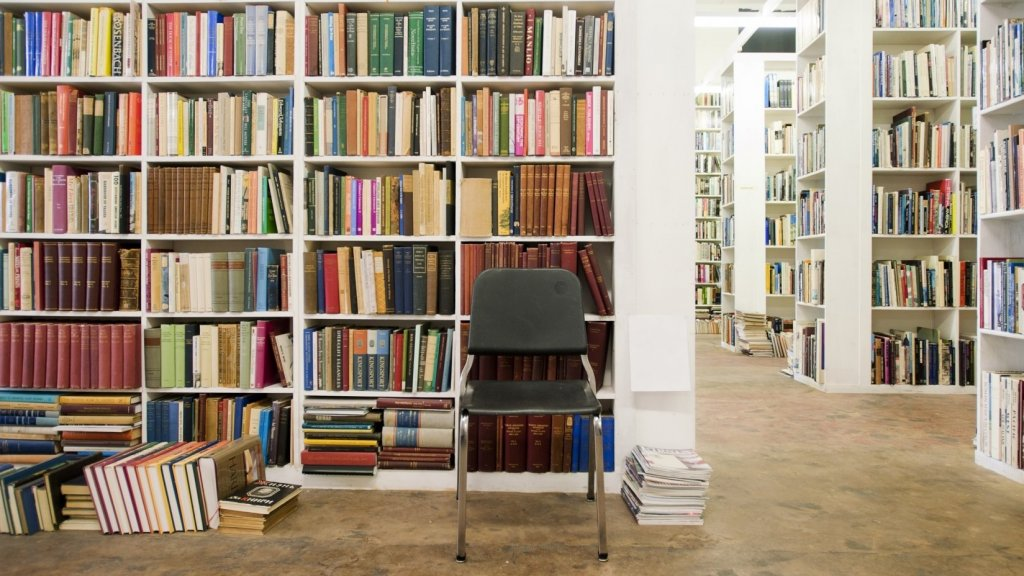 7 Books Every Visionary Leader Should Read