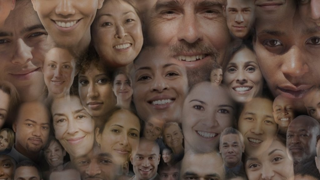 The Business Case for Building a Cross-Cultural Workforce