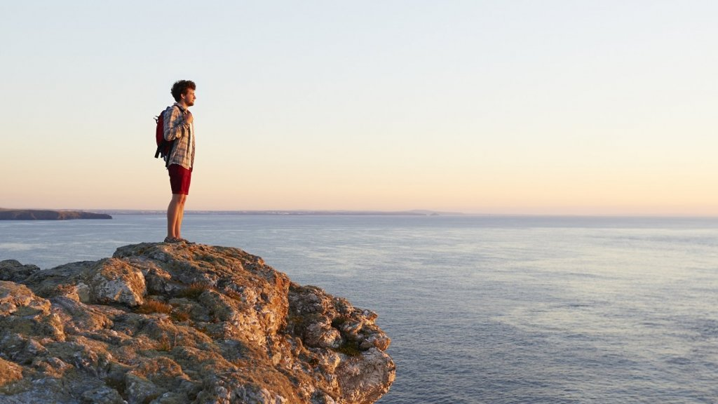 5 Science-Backed Ways to Increase Your Mental Toughness
