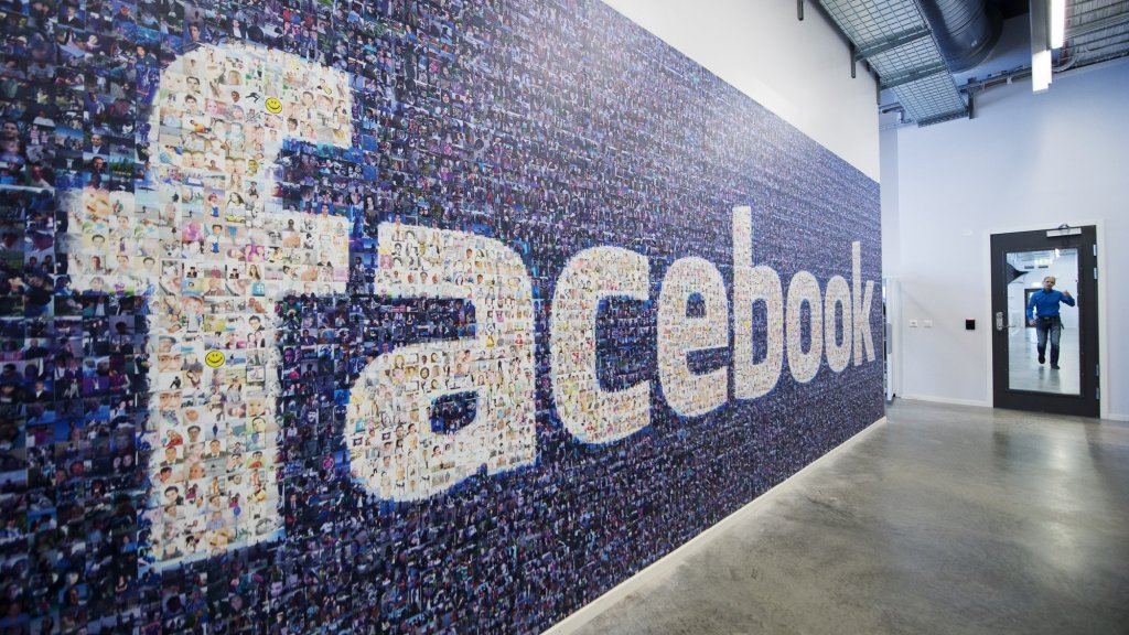 5 Things You Need to Know to Get a Job at Facebook