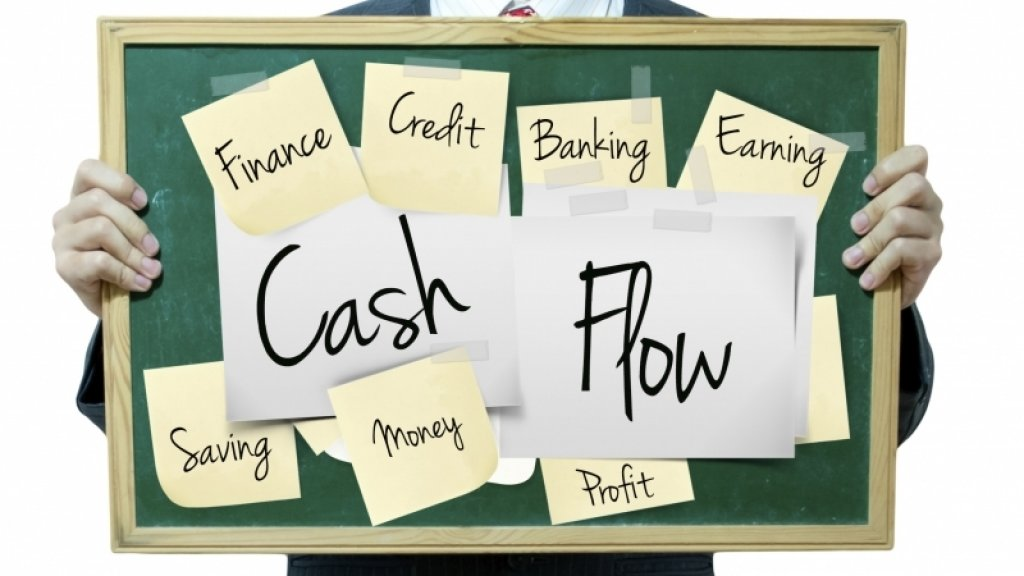 The Single Most Important Metric to Measure to Improve Your Cash Flow