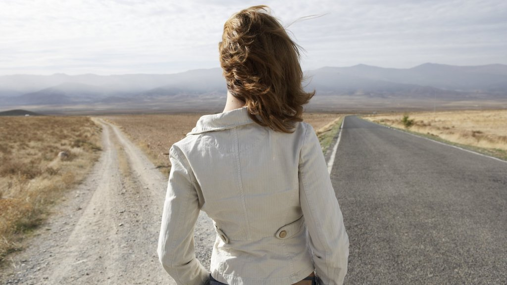 Is 'Following Your Gut' Overrated? Not if You Do This First
