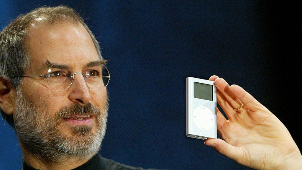 "Why Intelligent Minds Like Elon Musk and Steve Jobs Embrace the ""No Silo Rule"""