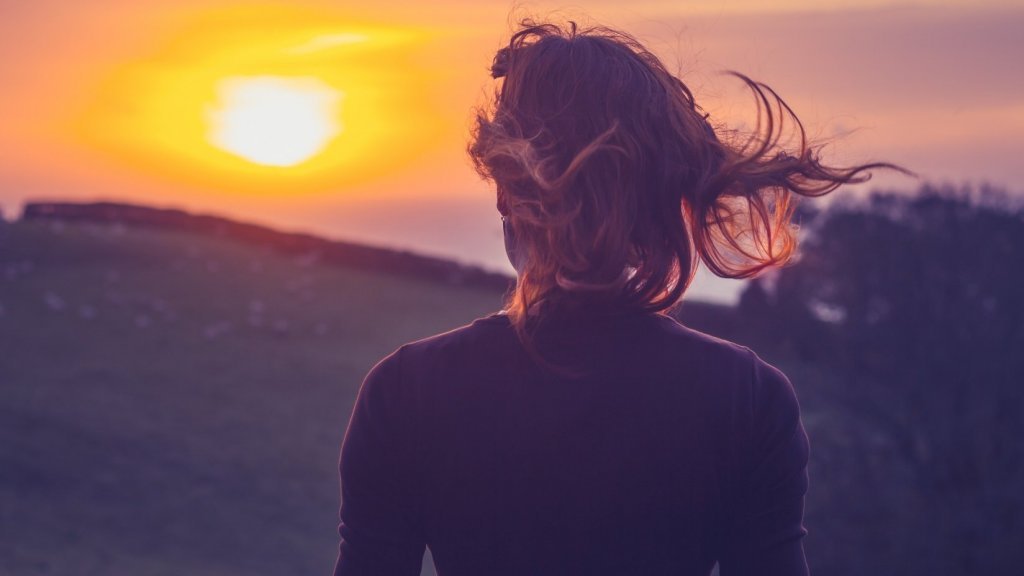7 Rousing Tips for More Meaning in Life and Work