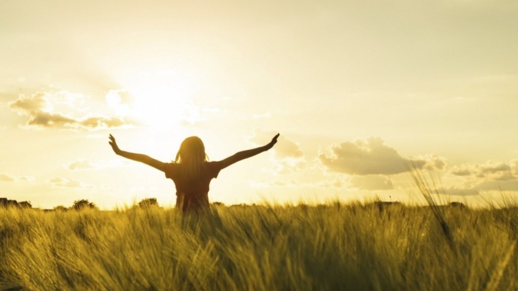 7 Undeniable Truths About Living Your Best Life