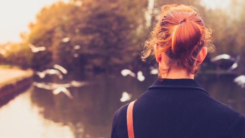 4 Ways to Overcome Feelings of Loneliness