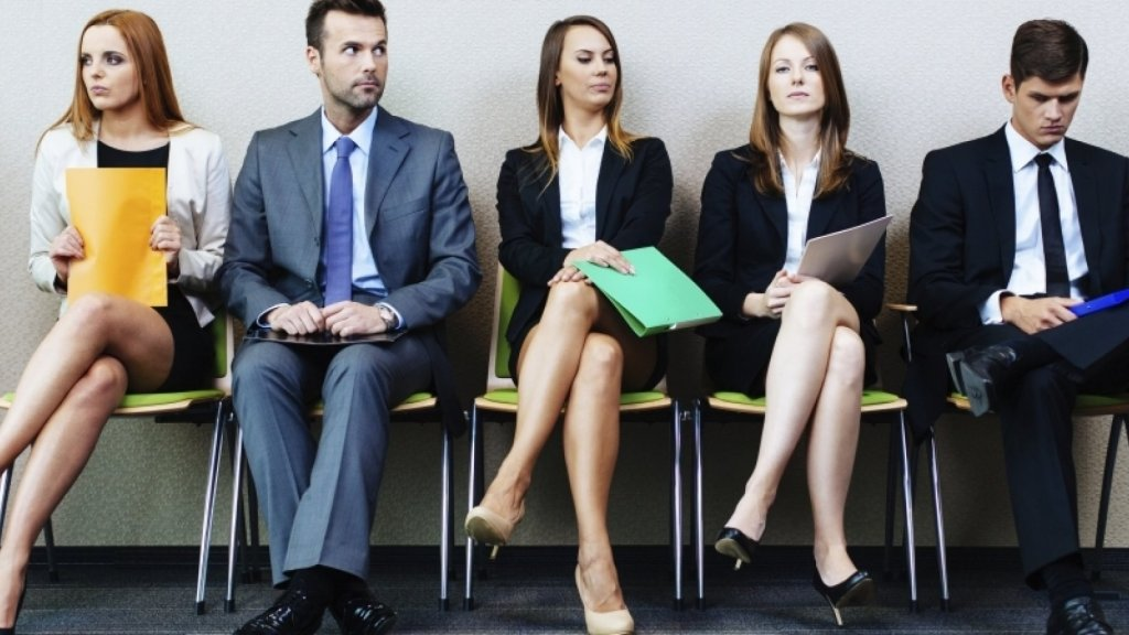 5 Simple Questions That Will Lure Top Talent in Your Door