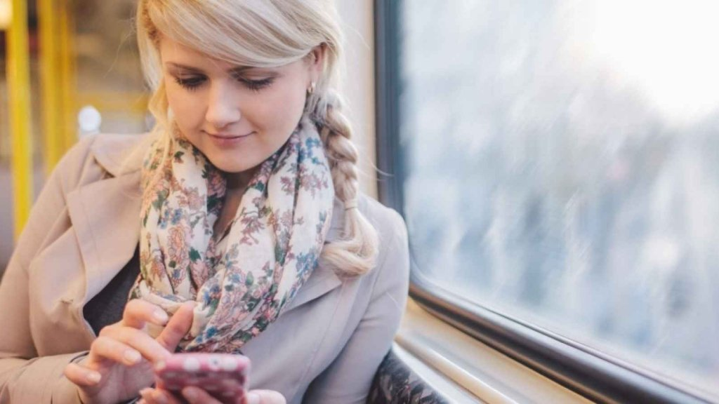 7 Things You Must Do to Succeed in a Mobile World