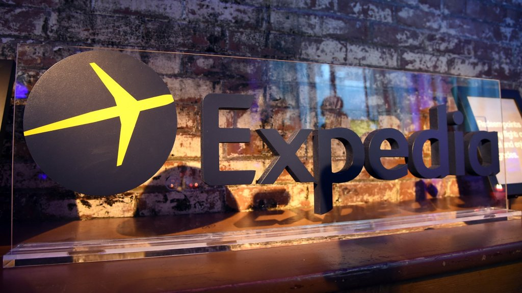 Expedia CEO Is the Highest Paid U.S. Executive of 2015