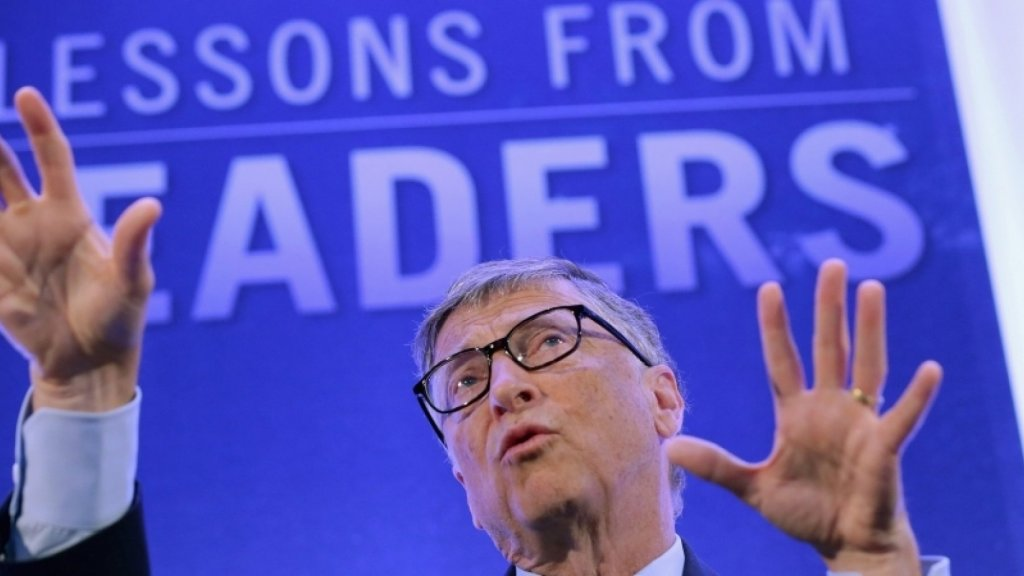 getty 456327768 97064797045000 55006 - 11 Most Famous Entrepreneurs of All Time (and What Made