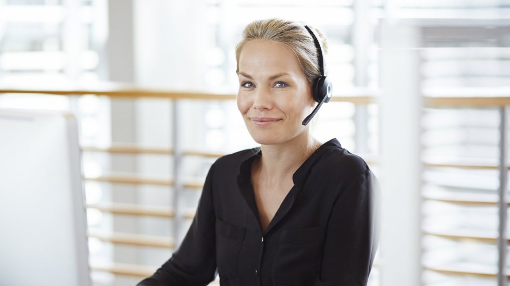 Phone Headset Review: One You Should Definitely Try