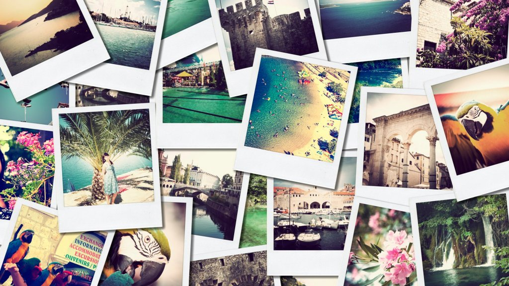 5 Tips to Grow Your Brand Using Instagram