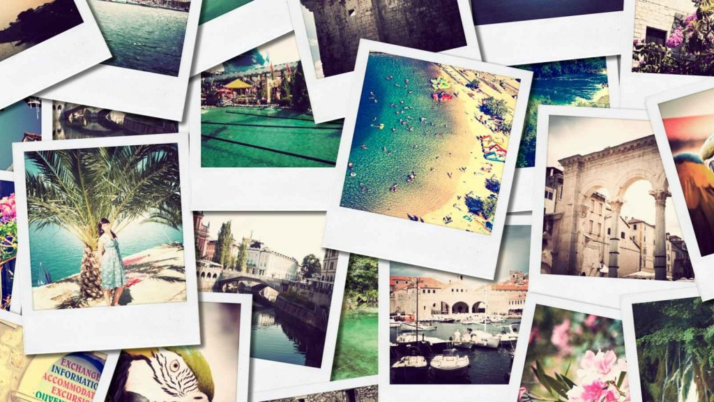 Instagram Made a Huge Change--and It's Not the Logo
