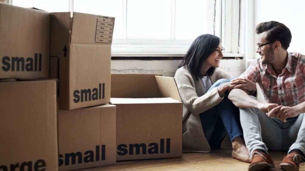 Four Tips to Help You Sail Through Real Estate Investments