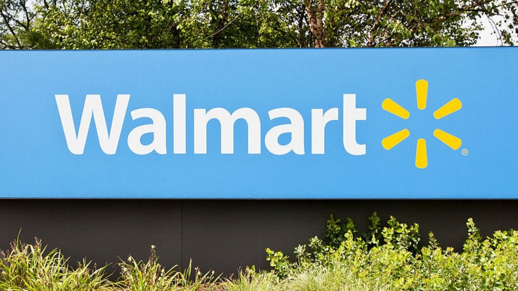 Walmart Just Made a Change That Could Shape Its Future For Years. It's a Lesson in Emotional Intelligence