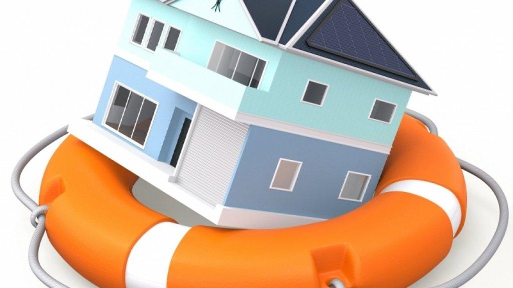 Why Smart Home Companies Fail