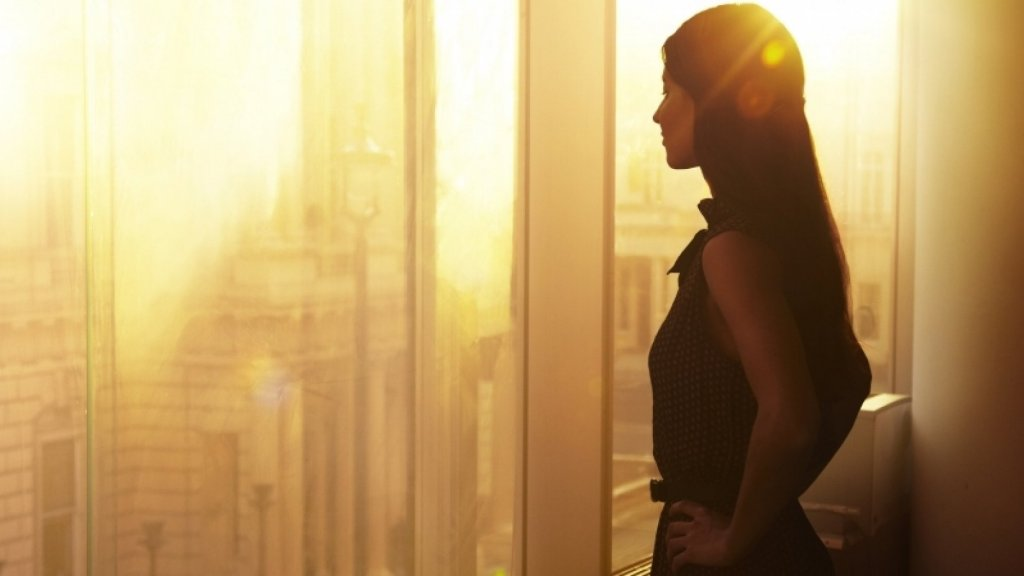 5 Tips for Women on Getting Ahead in Business