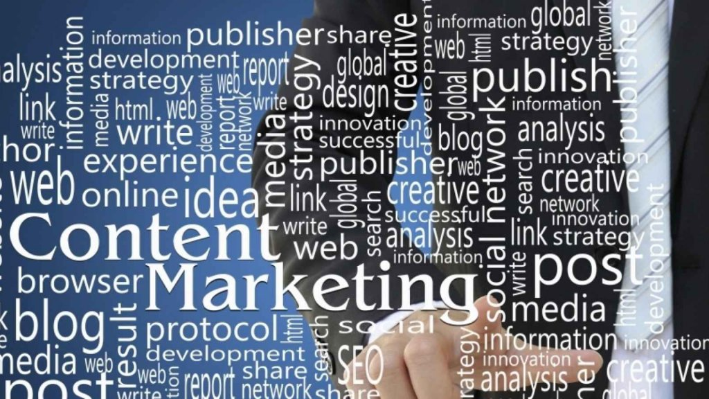 7 Steps to Effective Content Marketing for Recruiting