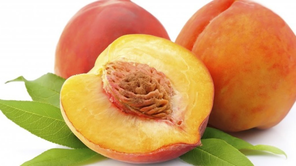 Sweet Peach Founder Speaks: Those Startup Dudes Were Wrong About My Company