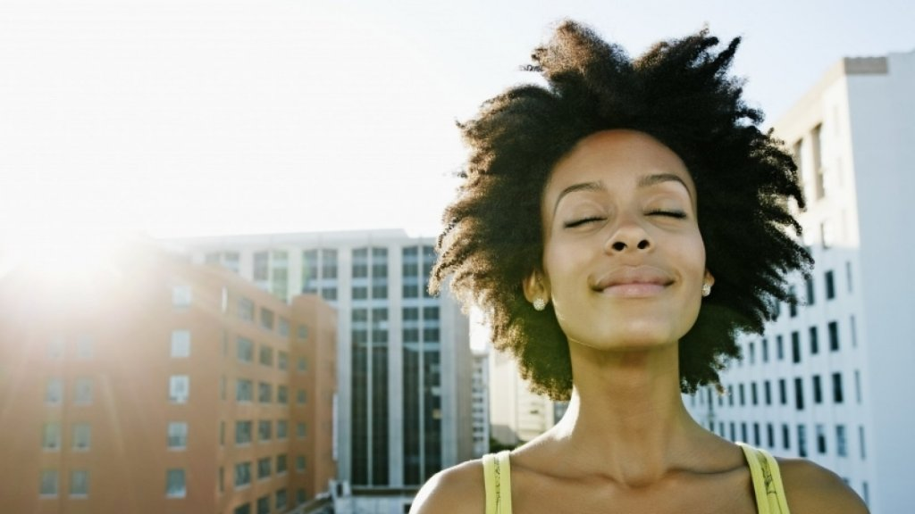 5 Steps to Unshakable Confidence
