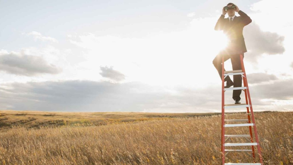 Want the Secret to Happiness? Never Stop Doing This