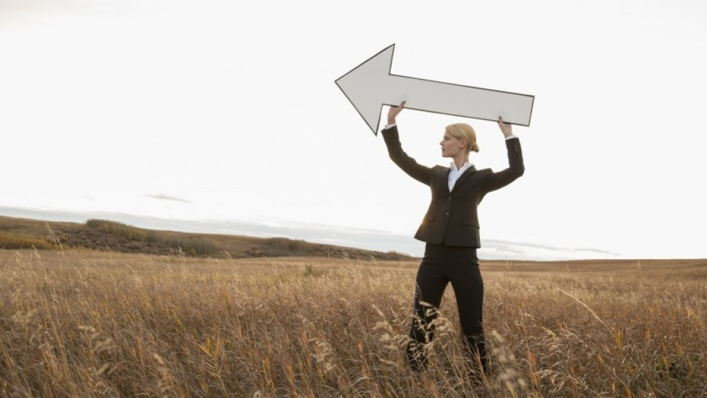 7 Daily Habits of Exceptionally Productive Leaders