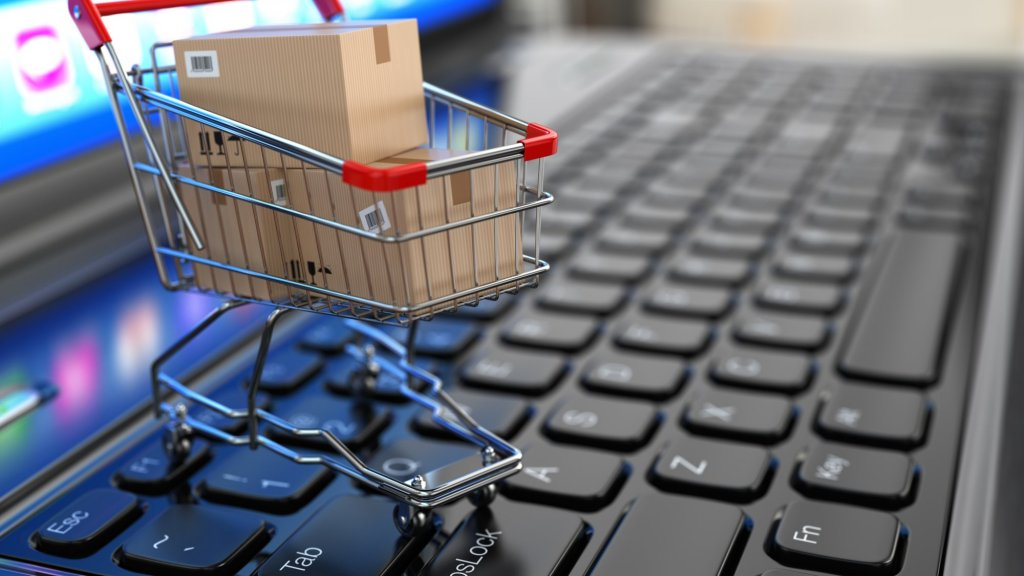 6 E-Commerce Marketing Strategies for Free-Shipping Day