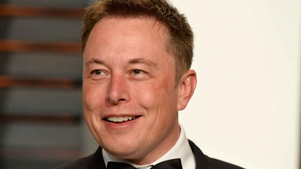 What to Expect From This Week's Huge Tesla-SolarCity Vote