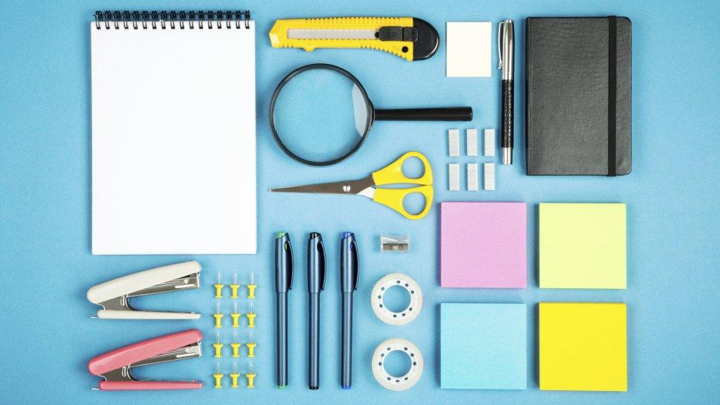 12 Surprisingly Effective Ways to Get Organized