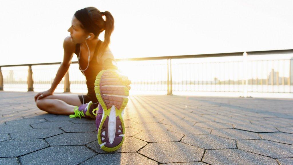 24 Ways Ordinary People Can Achieve Extraordinary Success