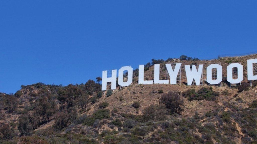 Straight Talk With Hollywood's Digital Marketing Pioneer, Bettina Sherick