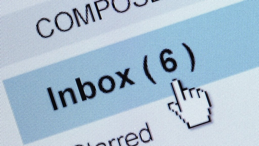 How to Improve Your Email Marketing in 6 Easy Steps