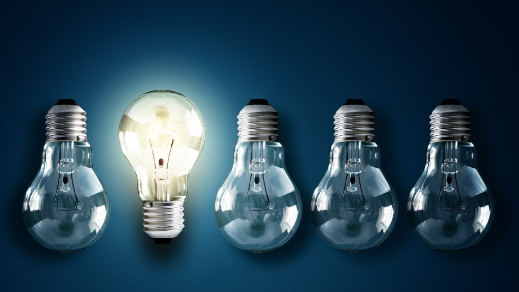 Forget 'Innovative.' Try These 6 Words to Describe Your Business